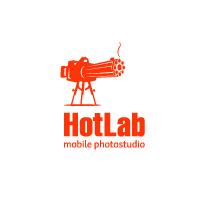 HotLab