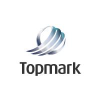 Компания Topmark