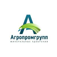 Агропромгрупп