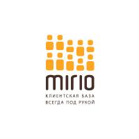 Mirio