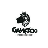 Gamezoo