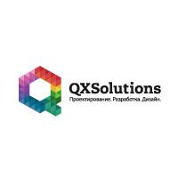 QXSolutions