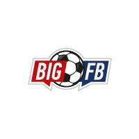 Big Football