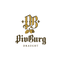 Пивбург