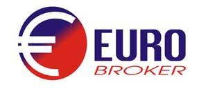 Разработка логотипа компании для сайта фото f_4bebd77c3a6e1.jpg
