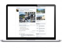 Оформление и продвижение в ВКонтакте сайта ремонтных автоуслу