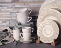 Адаптивный дизайн интернет-магазина по продаже посуды Costern
