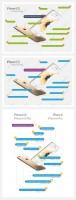 Инфографика для сайтов по ремонту Айфон