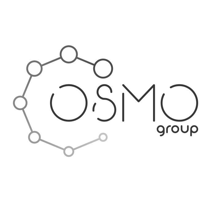 Создание логотипа для строительной компании OSMO group  фото f_02359b55c65dde4b.png