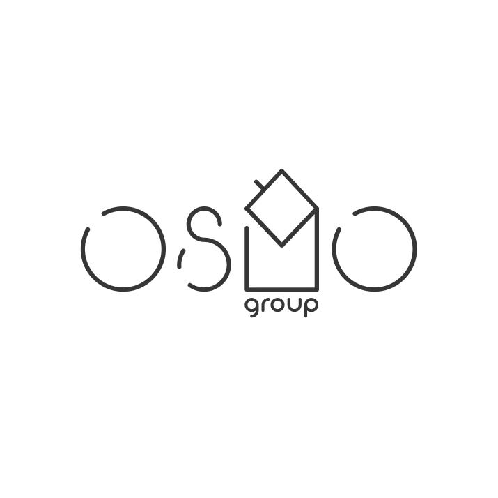 Создание логотипа для строительной компании OSMO group  фото f_34559b55c6bf320c.png