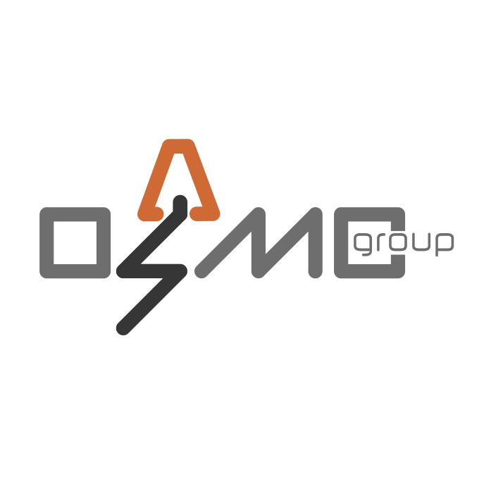 Создание логотипа для строительной компании OSMO group  фото f_52259b55c51b30dd.png
