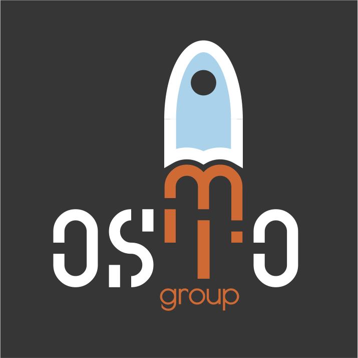 Создание логотипа для строительной компании OSMO group  фото f_78959b56272f1135.png