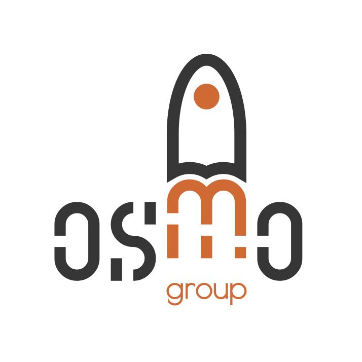 Создание логотипа для строительной компании OSMO group  фото f_86259b55c68c8215.png