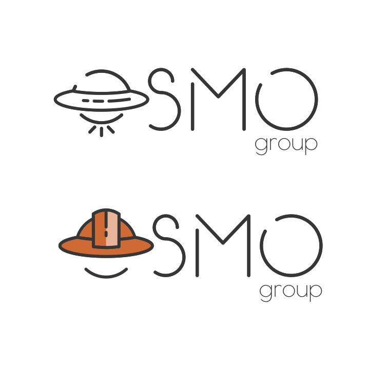 Создание логотипа для строительной компании OSMO group  фото f_93859b5641bdf5ca.png