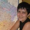 A_kuznetsova