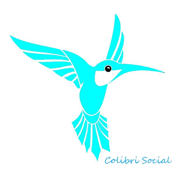 Дизайнер, разработка логотипа компании фото f_336557f34266d1f9.jpg