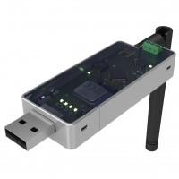 Дизайн USB устройства