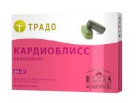 Коробка таблетки
