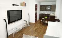 Визуализация квартиры1