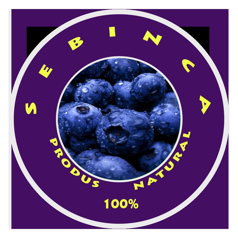 «SEBINKA» Слоган - «Попробуй вкус игры».  фото f_1915a2fbd01dde0e.png
