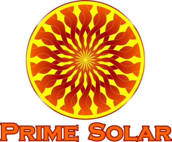 Логотип компании PrimeSolar [UPD: 16:45 15/12/11] фото f_4ef103a43e091.jpg
