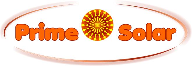 Логотип компании PrimeSolar [UPD: 16:45 15/12/11] фото f_4ef103ac6106e.jpg