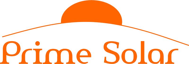 Логотип компании PrimeSolar [UPD: 16:45 15/12/11] фото f_4ef4a545e6972.jpg