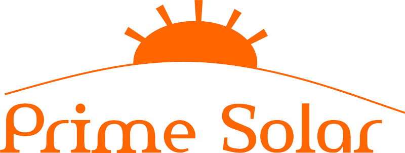 Логотип компании PrimeSolar [UPD: 16:45 15/12/11] фото f_4ef4a5544aaf1.jpg
