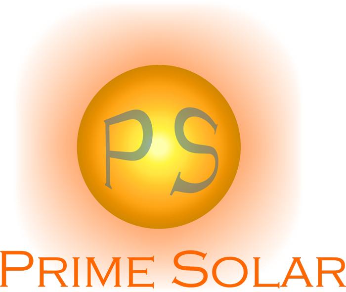 Логотип компании PrimeSolar [UPD: 16:45 15/12/11] фото f_4ef71c02d6503.jpg