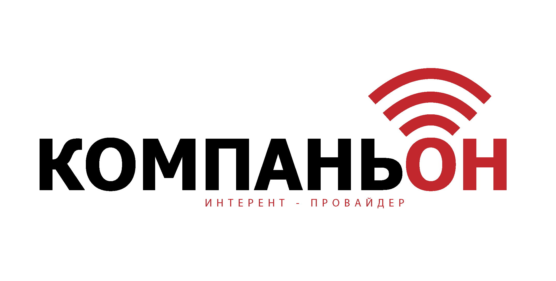 Логотип компании фото f_8225b73659e0784f.jpg