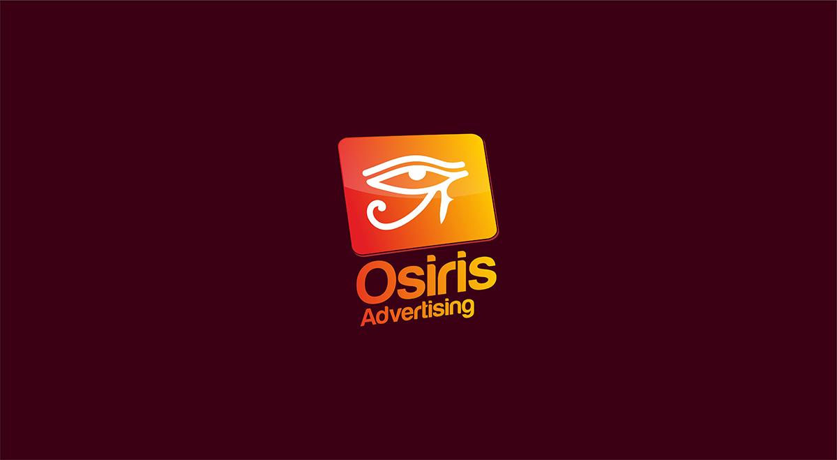 Osiris Advertising