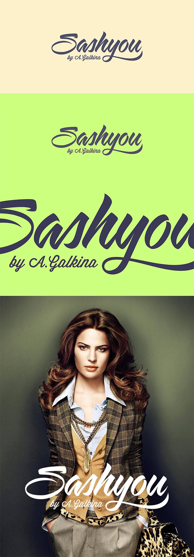 Sashyou