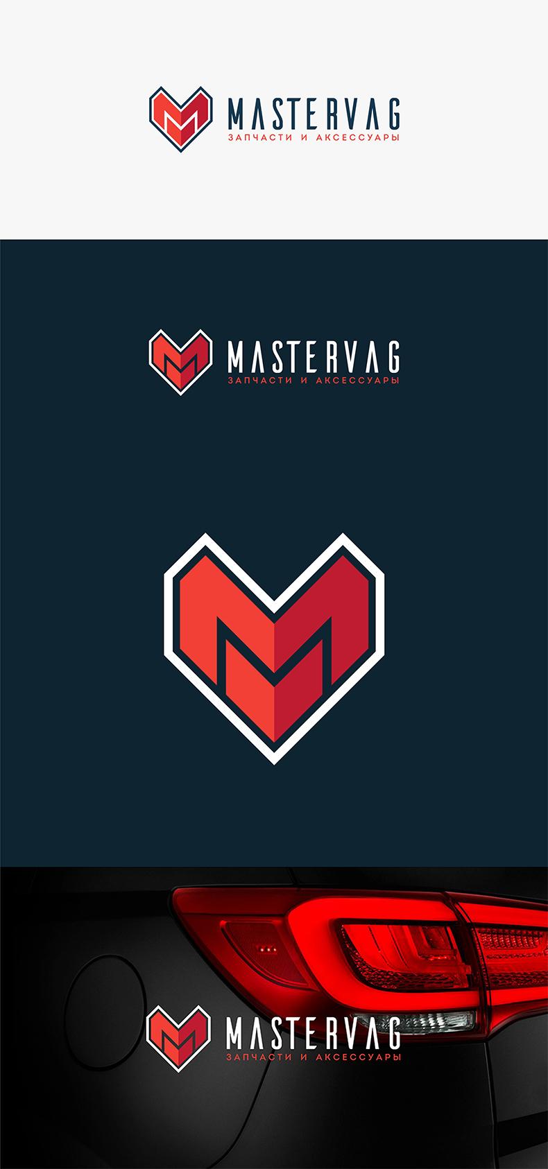 MasterVag