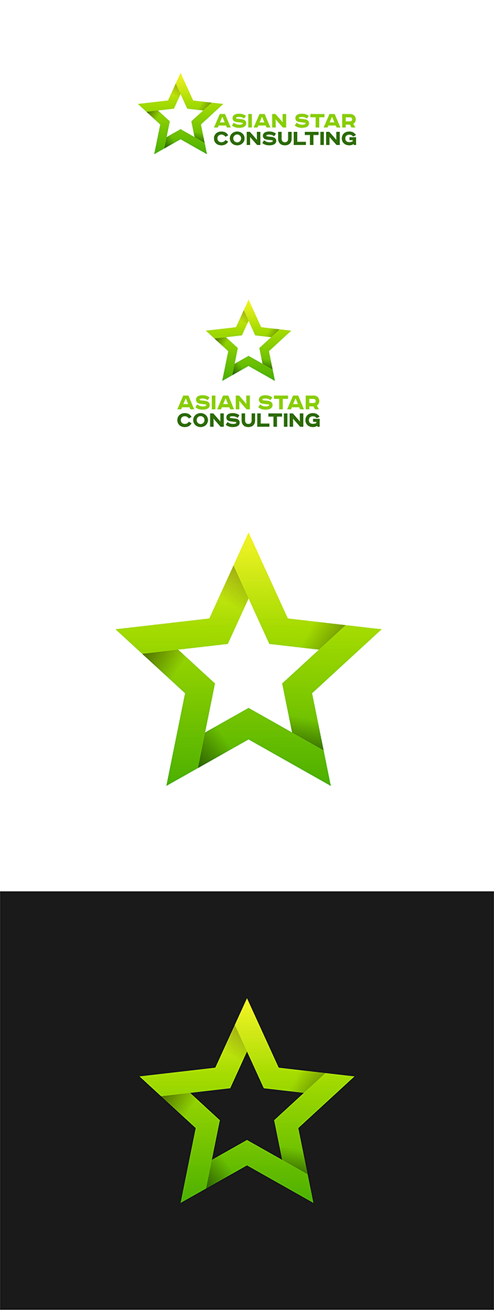 Asian Star Consulting