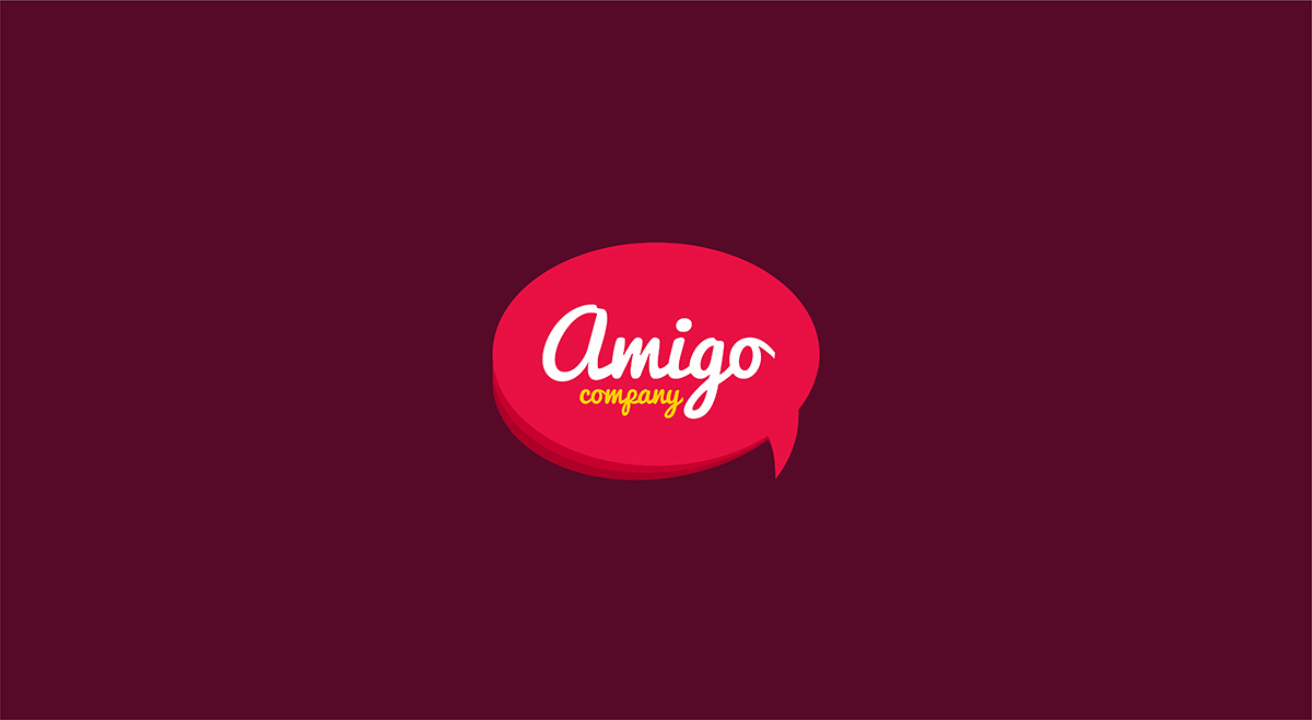 Amigo company