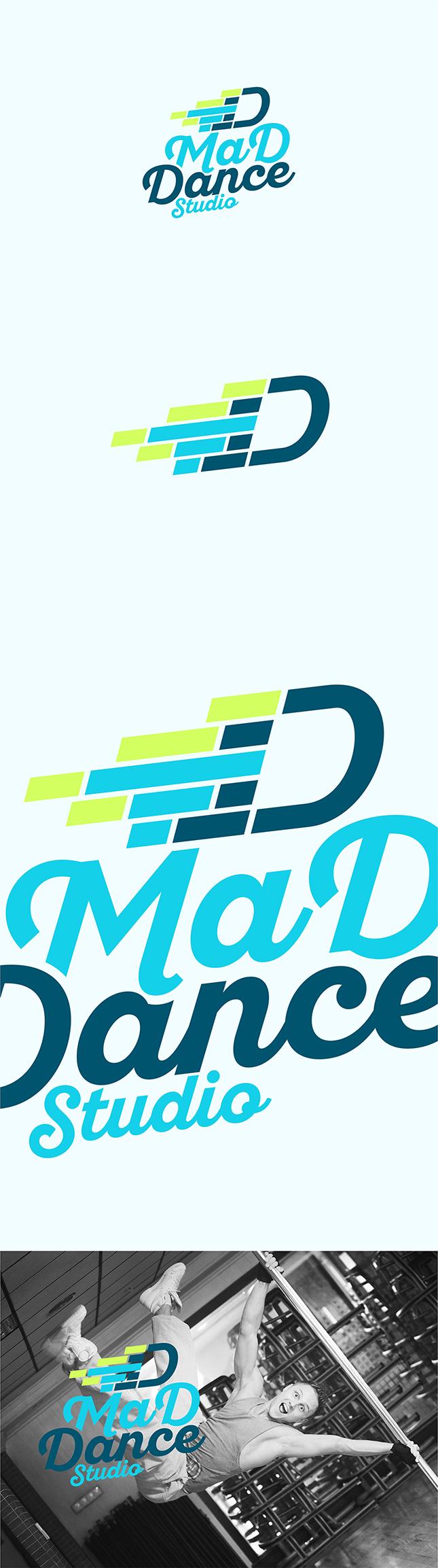 Mad Dance Studio