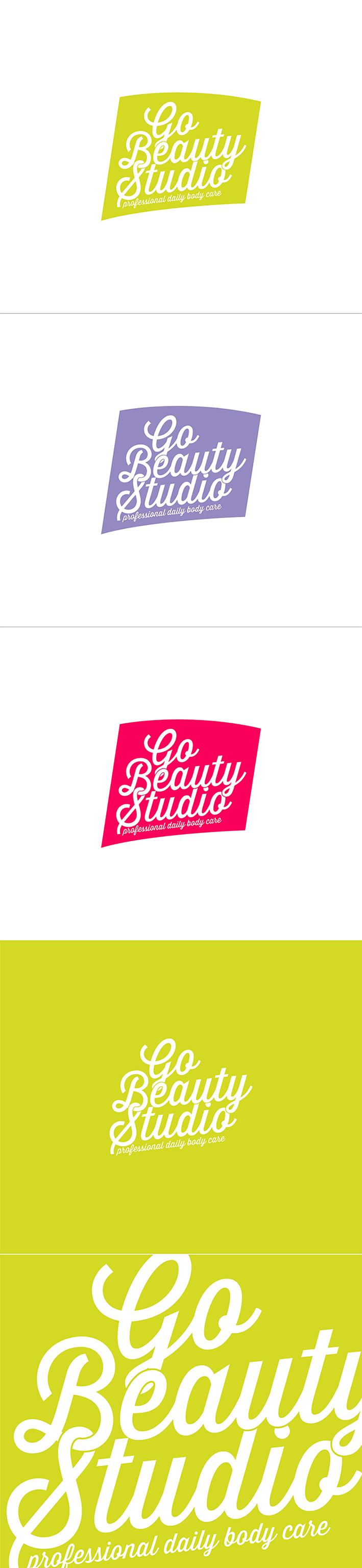 Go Beauty Studio