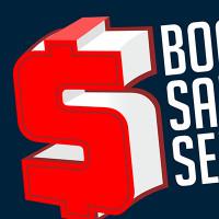 Book Sale Service