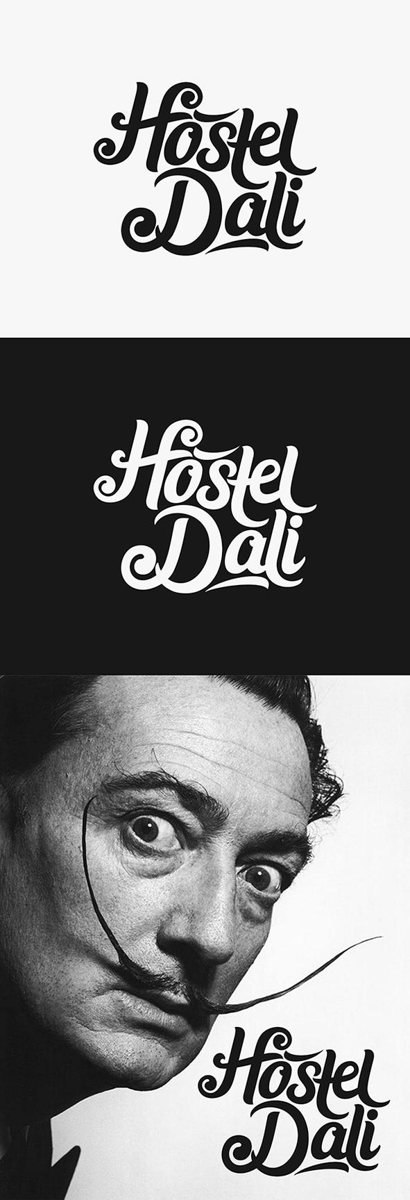 Hostel Dali