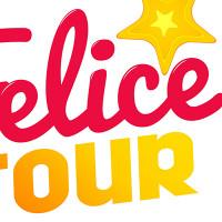 Felice Tour