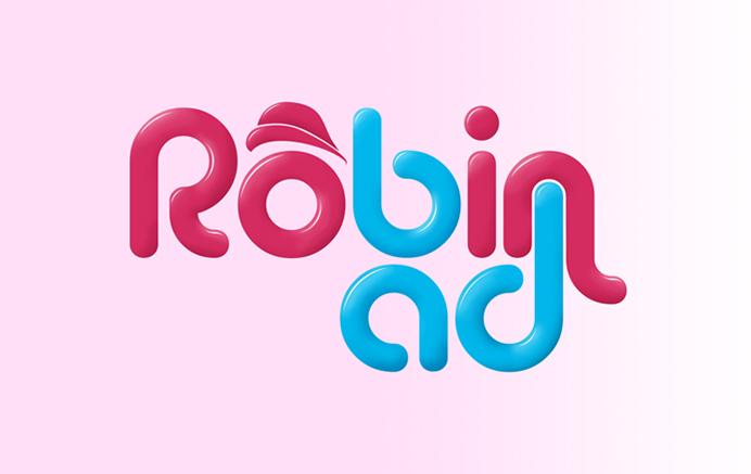 Robin bad