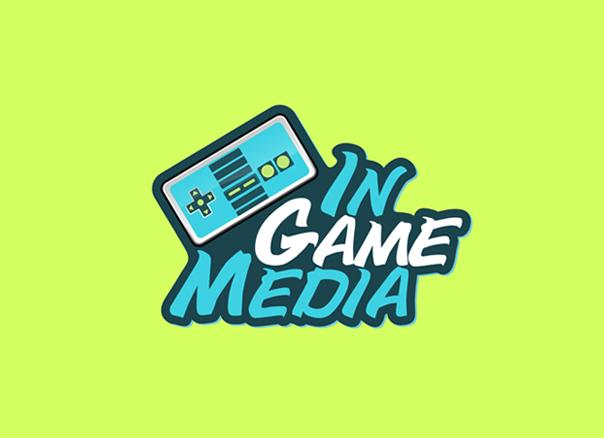 In Game Media v.1.0