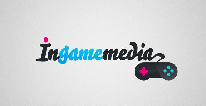 In Game Media v.2.0