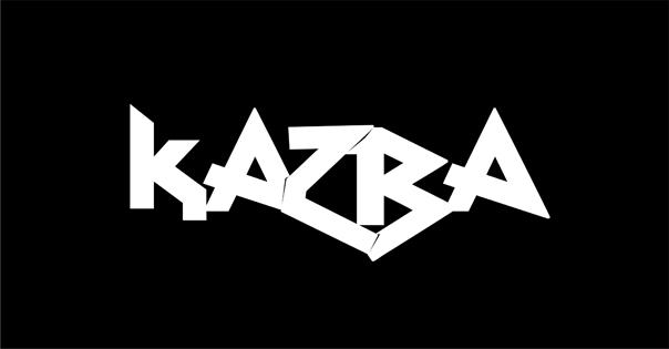 Kazba