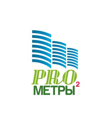 PRO Метры Квадратные