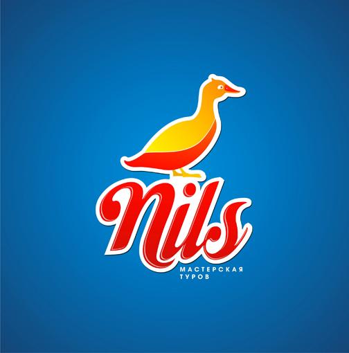 Nils v.2.0
