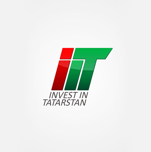 Invest In Tatarstan