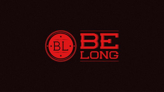BE.Long v.1.0
