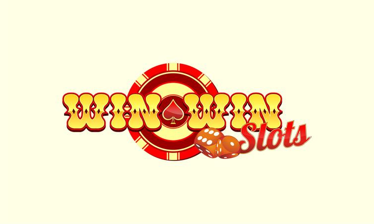 Win Win Slots.com