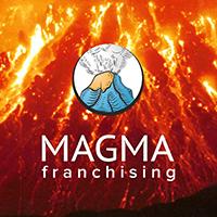 Презентация Magma